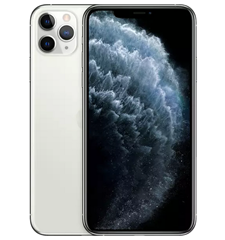 Bild zu APPLE iPhone 11 Pro Max 64 GB ab 912,68€ (VG: 1.008,83€)