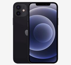 Bild zu iPhone 12 64GB für 4,95€ mit o2 Unlimited (unlimitierte 5G/4G Datenflat, SMS und Sprachflat) für 49,99€/Monat – auch 128GB oder 256GB verfügbar