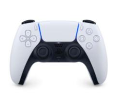 Bild zu Sony PlayStation DualSense™ Wireless-Controller für 61,10€ (Vergleich: 67,50€)