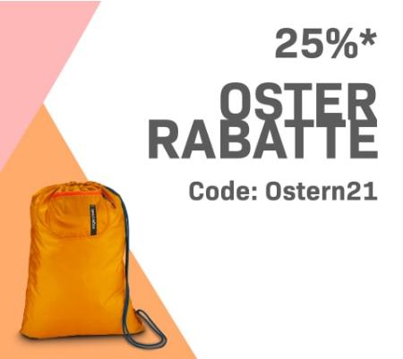 Bild zu Koffer-Direkt: 25% Rabatt auf fast Alles + 5% Extra bei Vorkasse