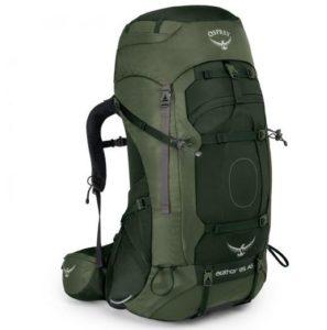 Osprey Trekkingrucksack