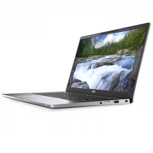 Bild zu 14 Zoll Notebook Dell Latitude 7400 (i7-8665U, 16GB RAM, 512GB SSD) für 899€ (Vergleich: 1.148,99€)
