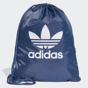 adidas Sportbeutel