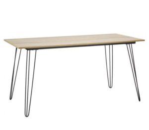 Bessagi Schreibtisch