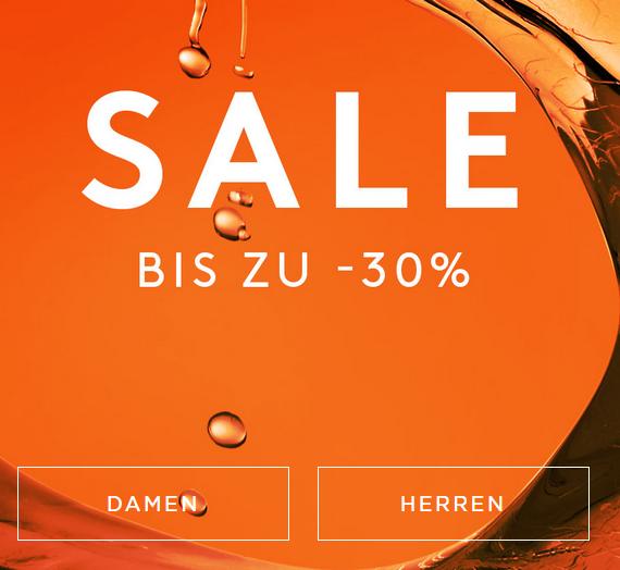 Bild zu Bogner: Bis zu 30% Rabatt im Sale + 10% Extra-Rabatt auf Jacken und Mäntel
