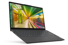 Bild zu Lenovo IdeaPad 5i (14″), Full HD, 1 TB SSD, 16GB DDR4, Intel Core i5-1135G7 Prozessor der 11. Generation für 744€