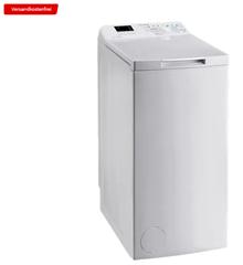 Bild zu PRIVILEG PWT D61253P N (DE) Waschmaschine (6 kg, 1200 U/Min., A+++) für 389€