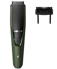 Bild zu Philips BT3211/14 Series 3000 Bartschneider für 22,53€ (VG: 37,66€)