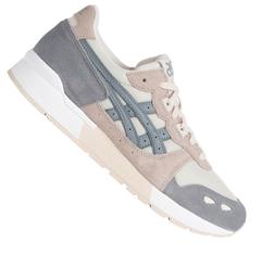 Bild zu ASICS Tiger GEL-Lyte Sneaker für 43,94€ (VG: 54,10€)