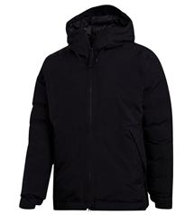 Bild zu adidas Urban Insulated RAIN.RDY Jacke für 97,30€ (VG: 131,35€)