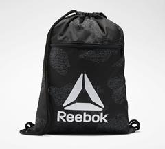 Bild zu Reebok Sportbeutel für 8,90€ (VG: 16,66€)