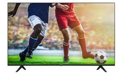 Bild zu Hisense 43AE7000F 108cm (43 Zoll) Fernseher für 259,99€ (VG: 327,25€)
