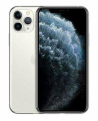 Bild zu [Top Zustand] Apple iPhone 11 PRO – 256GB silber für 749€ (Vergleich: 999€)