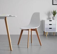 """Bild zu Bessagi Home Stuhl """"Frieda"""" für 17,43€"""