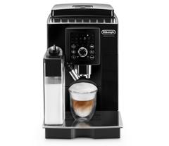 Bild zu DELONGHI ECAM 23.266.B Kaffeevollautomat für 349€
