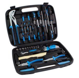Karcher Werkzeugkoffer Set