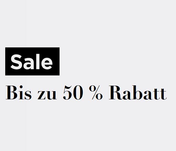 Bild zu New Balance: Bis zu 50% Rabatt im Sale + 15% Extra-Rabatt