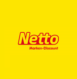 Bild zu Netto: 10% Rabatt auf alle Artikel der Kategorien Lebensmittel