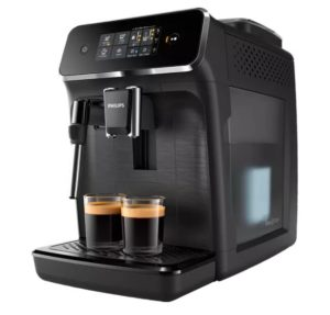 Philips Kaffeevollautomat 2220 10