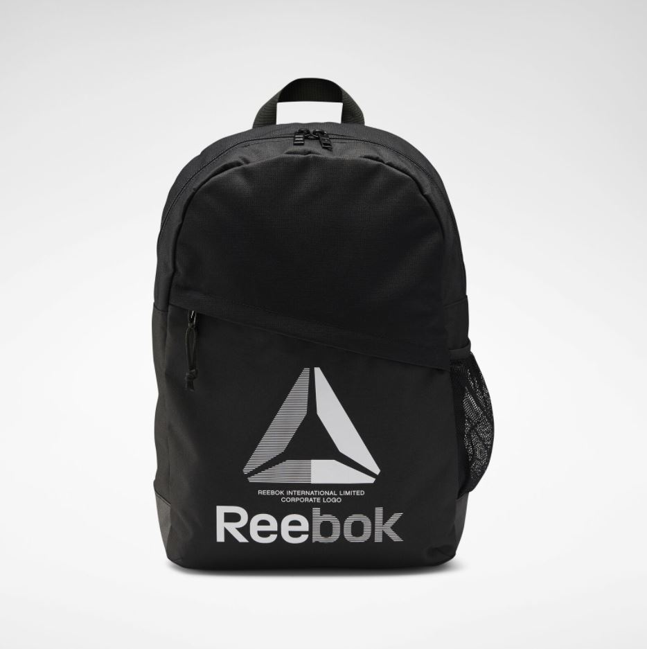 Bild zu Reebok Sport Training Essentials Backpack für 14,98€ (VG: 24,22€)