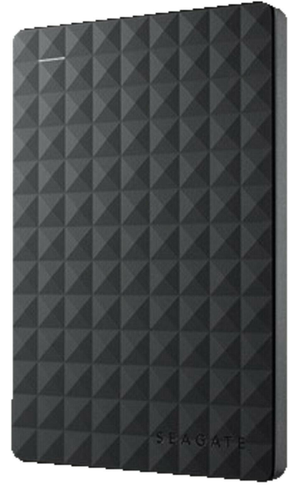 Bild zu 2,5 Zoll externe 5 TB Festplatte Seagate Expansion+ für 91€ (Vergleich: 131,03€)