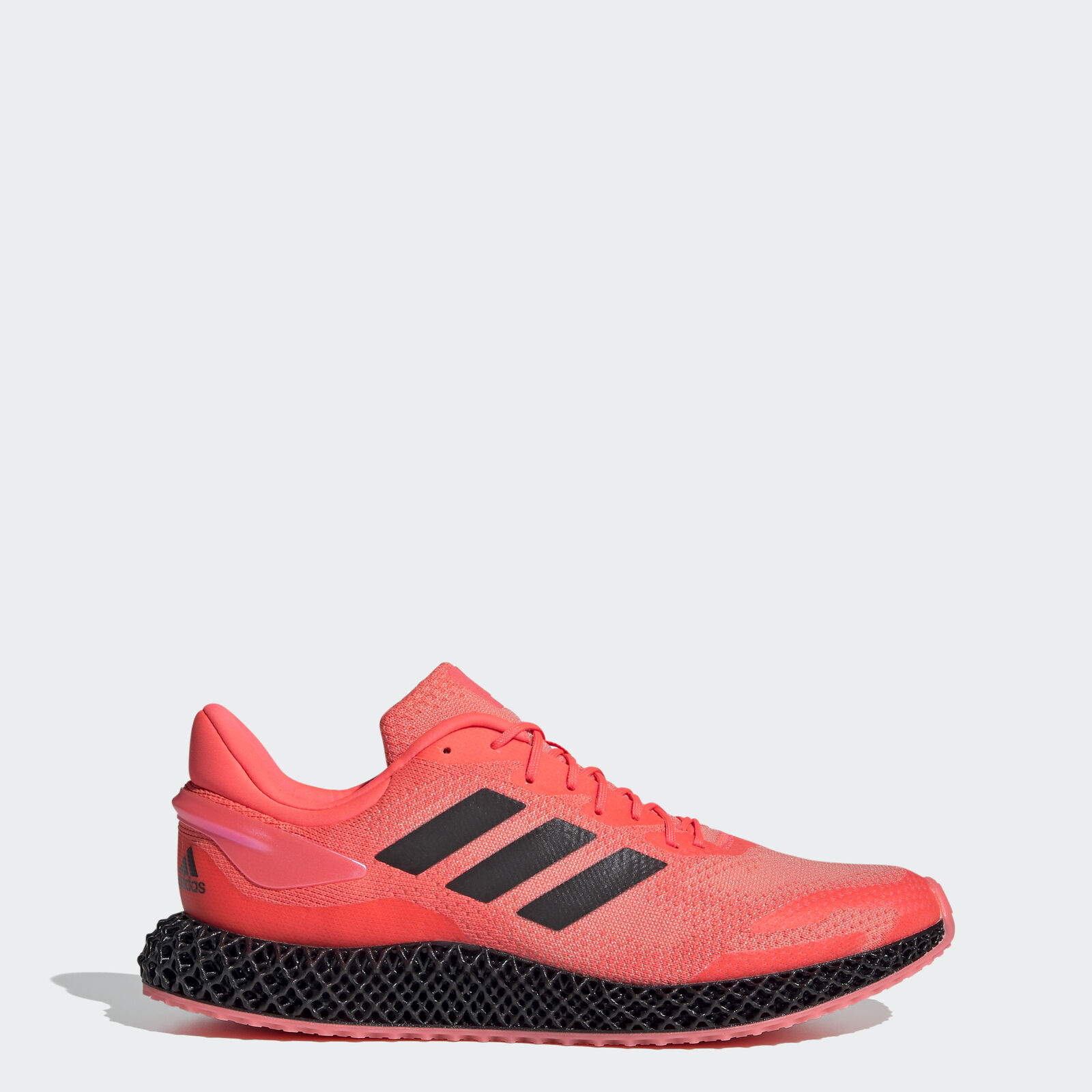 Bild zu Unisex Laufschuh Adidas Performance 4D Run 1.0 für 99,98€ (Vergleich: 119,90€)