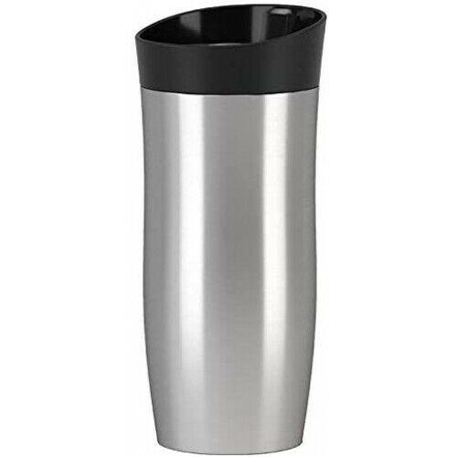Bild zu 360ml Thermobecher Emsa City Mug für 8,99€ (Vergleich: 12,85€)