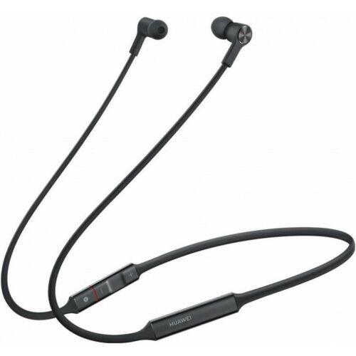 Bild zu Huawei FreeLace Bluetooth Headset CM70-C mit HiPair für 37,90€ (Vergleich: 44,08€)