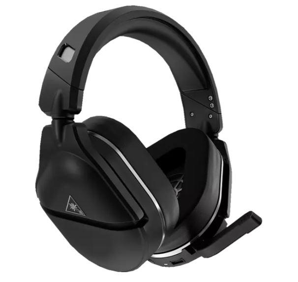 Bild zu [vorbei] TURTLE BEACH Stealth 700 Gen 2 Gaming-Headset für PS5 und PS4 ab 101€ (VG: 140,89€)