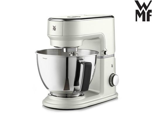 Bild zu Küchenmaschine WMF Küchenminis One for All für 258,90€ (Vergleich: 299€)