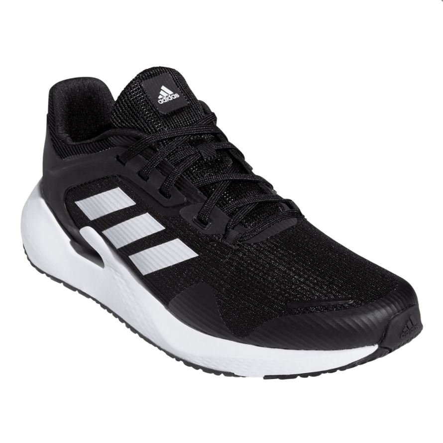 adidas Alphatorsion