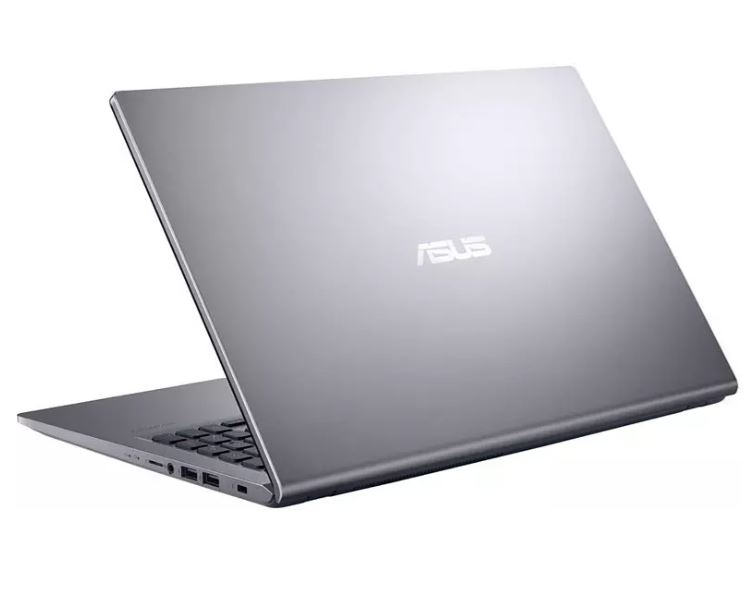 Bild zu ASUS VivoBook 15 R565 Notebook (15,6″, Core i5, 8 GB RAM, 512 GB SSD, Intel UHD Grafik) ab 519€ (VG: 579€)