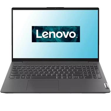 Bild zu 15,6 Zoll Notebook Lenovo IdeaPad 5 (Ryzen 7, 16GB RAM, 512GB SSD, Radeon Grafik) ab 699€ (Vergleich: 799€)