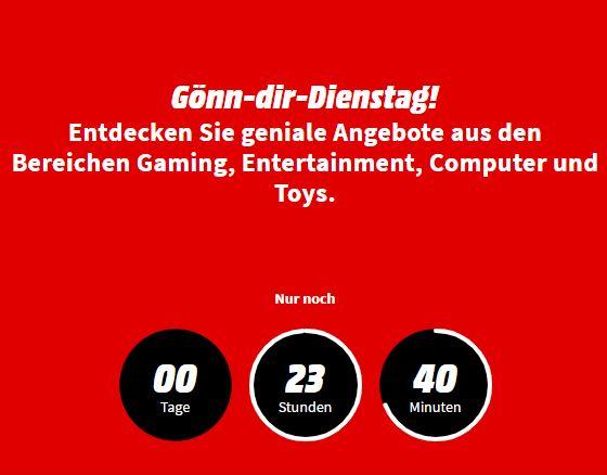Bild zu MediaMarkt: GÖNN DIR DIENSTAG – z.B. SANDISK Ultra® 3D, 2 TB, SSD, 2,5 Zoll, intern für 149€ (VG: 199,88€)