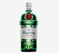 Bild zu Tanqueray Special Dry Gin 47.3% 1L für 18,90€ (VG: 24,80€)