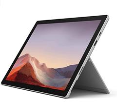 Bild zu Microsoft Surface Pro 7 i5 8GB/128GB für 769€ (Prime Student 719€) – Vergleich: 840,88€