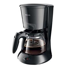 Bild zu PHILIPS Filterkaffeemaschine HD7461/20, 1000 Watt für 34,94€ (VG: 44,94€)