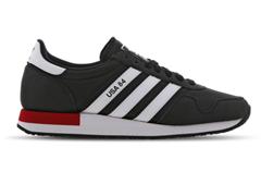 Bild zu adidas Originals USA 84 Herren Sneaker für 49,99€ (VG: 60,91€)