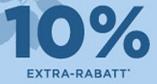 Bild zu Engelhorn: 10% Extra-Rabatt auf Mode & Sport (auch auf Sale)