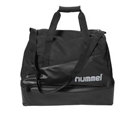 Bild zu hummel Authentic Charge Sport Tasche für 7,99€ zzgl. Versand