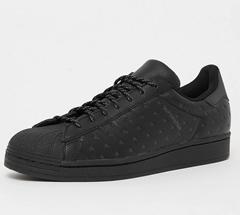 Bild zu adidas Pharrell Williams Superstar Sneaker für 63,20€ (VG: 109,50€)