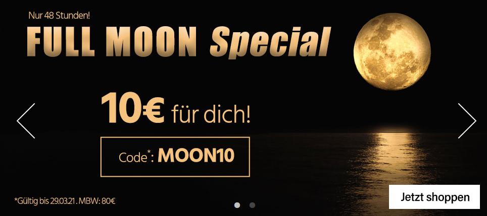 Bild zu Jeans Direct: 10€ Rabatt auf alle Artikel im Shop (MBW: 80€)