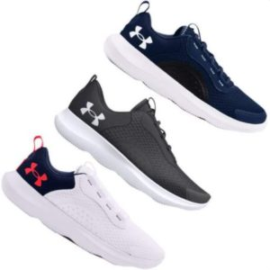 Under ARmour Victory Sneaker