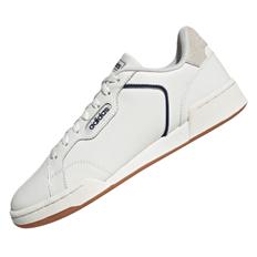 adidas Freizeitschuh Roguera weiß blau - Fussball Shop