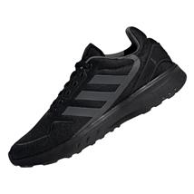 adidas Schuh Nebzed schwarz - Fussball Shop
