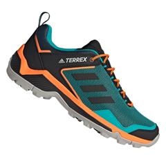 adidas Schuh Terrex Eastrail türkis