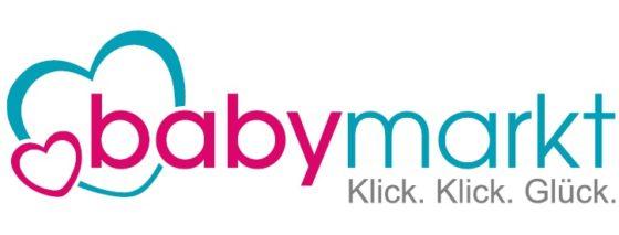 Bild zu Babymarkt: Bis zu 70€ Rabatt auf viele Artikel