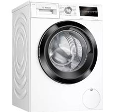 Bild zu BOSCH WAU 28 SIDOS Waschmaschine (9 kg, 1400 U/Min., C) für 489€ inkl. Versand (VG: 629,99€)