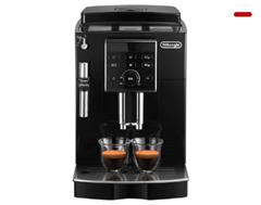De'Longhi Kaffeevollautomat ECAM23 120 B