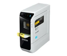 Epson LabelWorks LW-600P Etikettendrucker